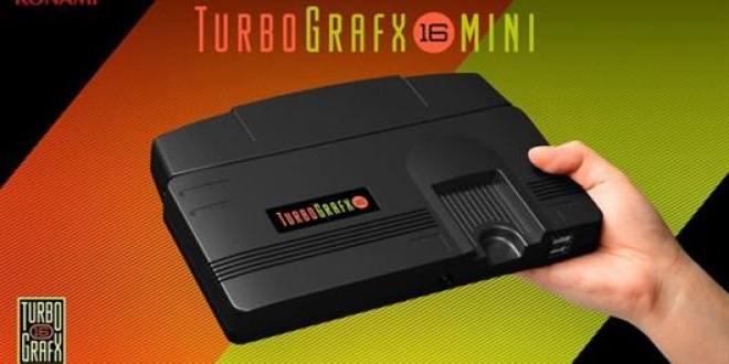 TurboGrafx-16-mini-768x432
