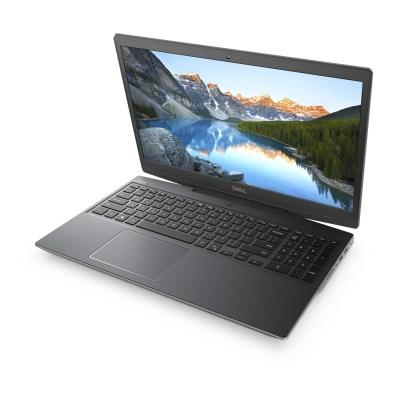 Dell G5 15 Special Edition Ryzen1
