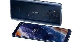 Nokia PureView