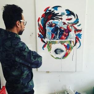 Art of Zagi