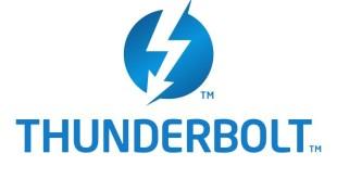 Thunderbolt 4