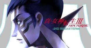 Shin Megami Tensei-III-Nocturne-HD-Remaster-