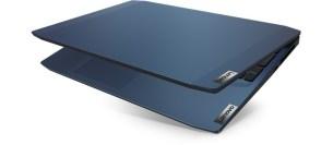 Lenovo IdeaPad Gaming 3 Lid