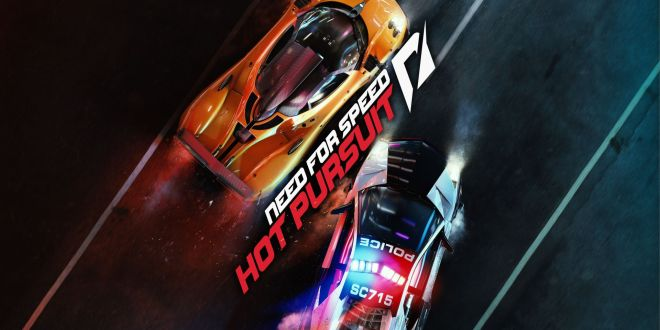 Need-for-Speed-Hot-Pursuit-Remastered logo