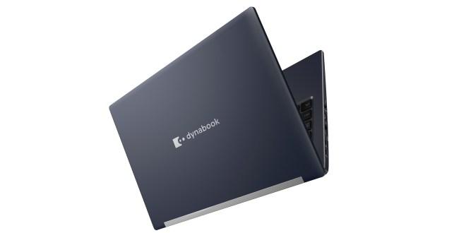 מחשב דיינבוק X30L-J Portege