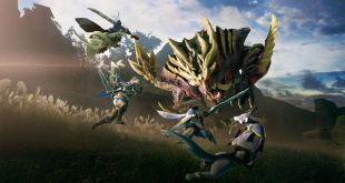 Monster-Hunter-Rise