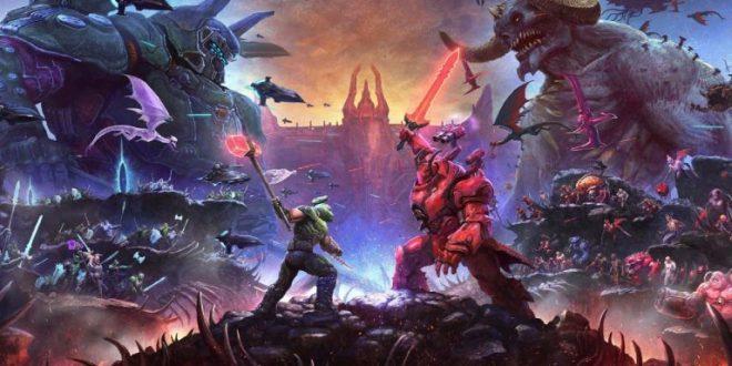 doom-eternal-the-ancient-gods-part-2