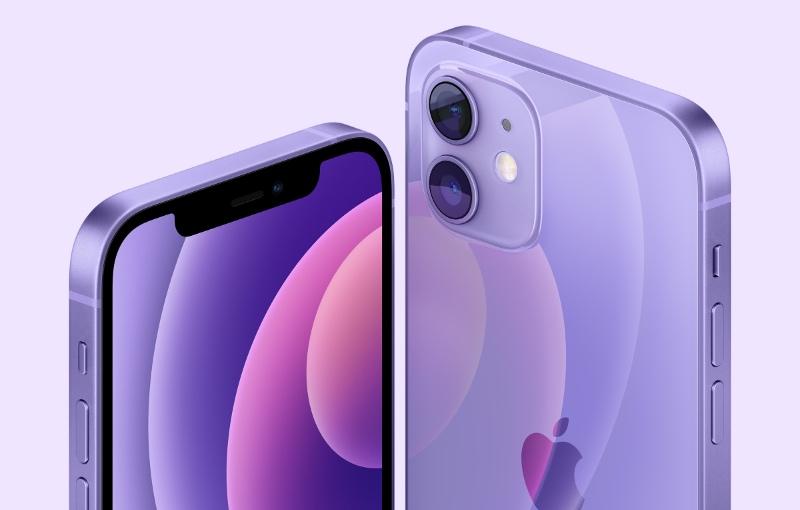 סיכום אירועי ההשקה של Apple –אביב 2021