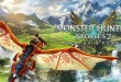 monster-hunter-stories-2-wings-of-ruin