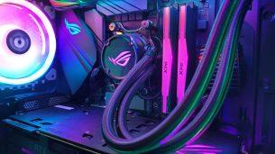 Spectrix D50 Roei 3