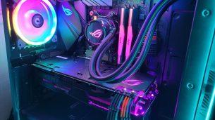 Spectrix D50 Roei 4