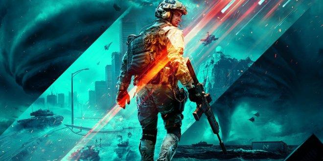 Battlefield-2042 logo