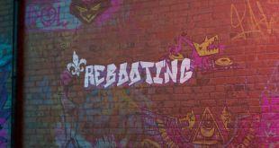 saints-row-v-teaser-rebooting