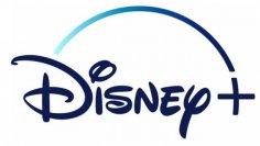 Disney Plus Star Originals: New Disney Exclusive Series Announced (2)