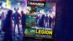 Games Aktuell 09/2020