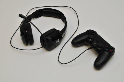 PS4 Share Button Richtig Nutzen Spielesound Ber