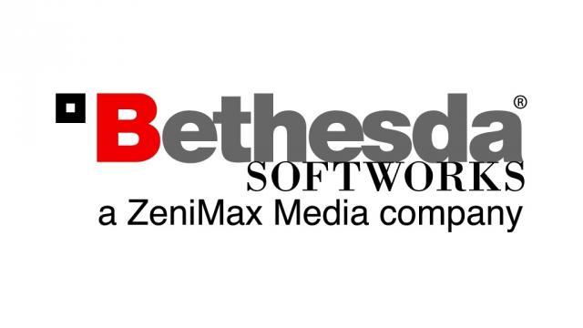 Bethesda: Schaut Livestreams und greift Goodies ab
