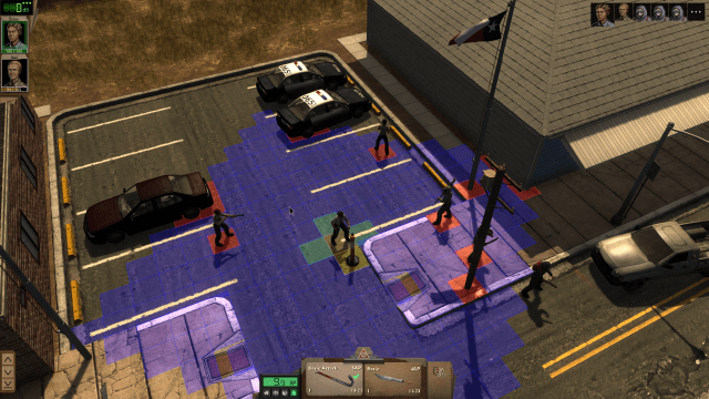 Dead State Preview Die Early Access Version Des Zombie Rollenspiels Im Check