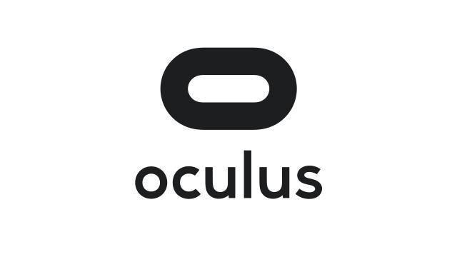 Oculus Rift: E3-Konferenz am 11. Juni im Live-Stream verfolgen