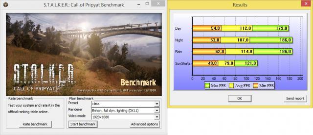 PC Games PC Mit Geforce GTX 960 Und Windows 10