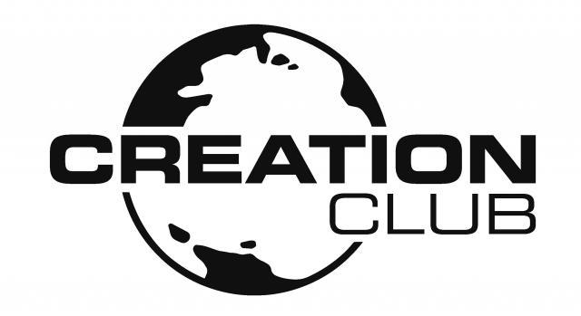 Bethesda Creation Club: Fallout 4 und Skyrim werden durch