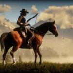 Red Dead Online: Update macht die Pferde scheu 💥😭😭💥