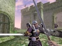 √ Morrowind Gold Cheat | Heide Weidner B A