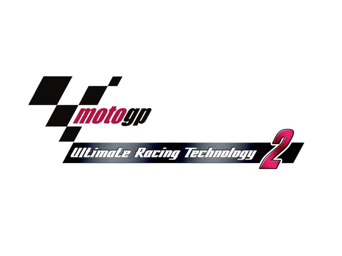 Moto Gp Ultimate Racing Technology 2 Pc Test Tipps
