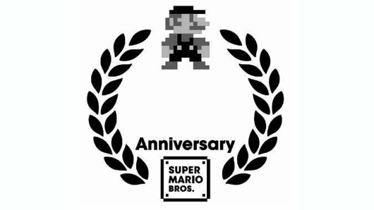 Super Mario Galaxy 2: Test, Tipps, Videos, News, Release