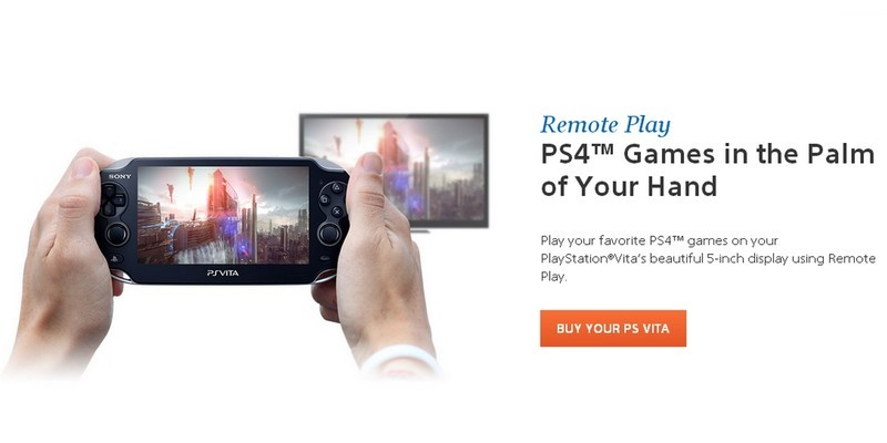 PS4 Remote Play Auf PC Durch Inoffizielles Tool