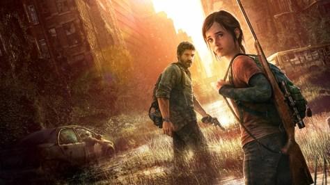 PS5: Remake von Last of Us und neues Uncharted in Entwicklung?