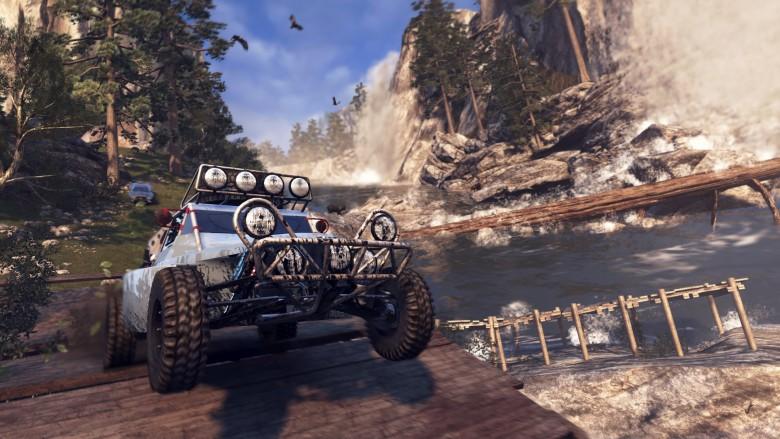 The Crew: Ubisoft begründet Verzicht auf PS3-Version