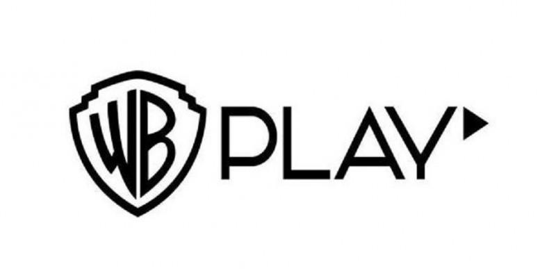 WBPlay: Warner Bros. plant offenbar eigenen Steam