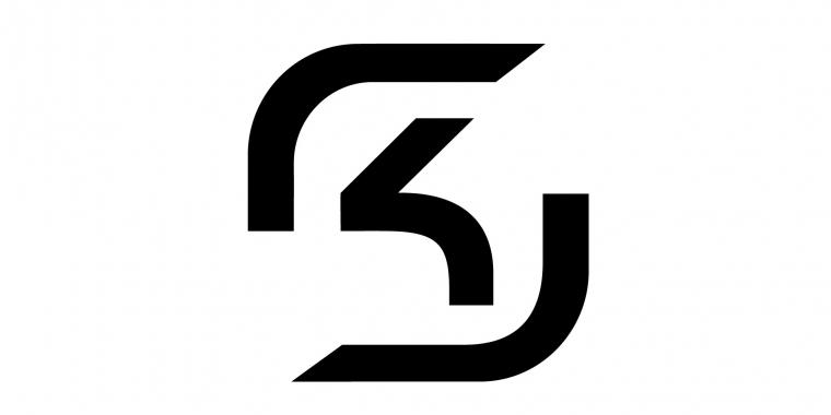 Bayern München & eSports: Angeblich Interesse an SK Gaming