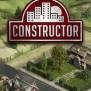 Constructor Neuer Trailer Zum Aufbau Remake Für Pc Und