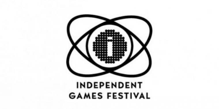 Independent Games Festival Awards 2018: die nominierten Spiele