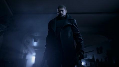 Resident Evil 9: Nächstes Spiel als letzter Teil der Hauptreihe?
