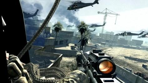 Call of Duty 2021: Erste Gerüchte zum Setting des Black Ops Cold War-Nachfolgers