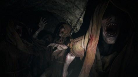 Resident Evil 8 Village: Collector's Edition für Fans mit großem Geldbeutel