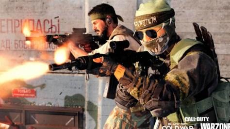 Call of Duty 2021 gecancelt? Angeblich erscheint es nicht mehr!