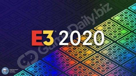 Größte Spielemesse E3 2020 fällt wegen Coronavirus aus, Gamescom ...