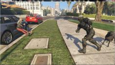 Playstation 5 and Xbox Scarlett: Crysis could come as a remaster (1)