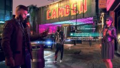 Playstation 5 and Xbox Scarlett: Ubisoft announces five games for next-gen consoles (1)