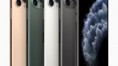 Presented iPhone 11, Pro and Max: specifications, price and version