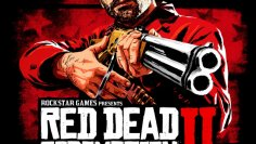 Red Dead Redemption 2: Crashing on AMD systems under control? (1)
