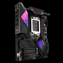 Asus ROG Strix TRX40-E Gaming (2)