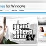 Download Games For Windows Live 3 0 Redistributable