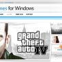 Gta 4 Patch Für Games For Windows Live Behebt Probleme