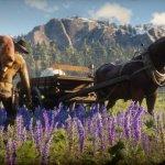 Red Dead Redemption 2: DLSS hat einen Start-Termin 💥😭😭💥
