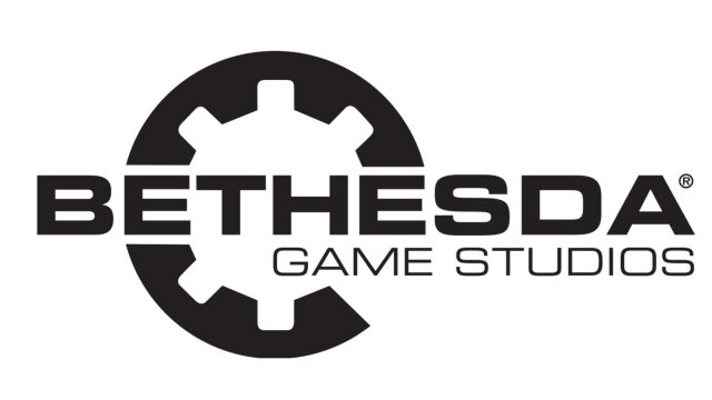 Microsoft: Bethesda-Übernahme 2021 abgeschlossen, RPG